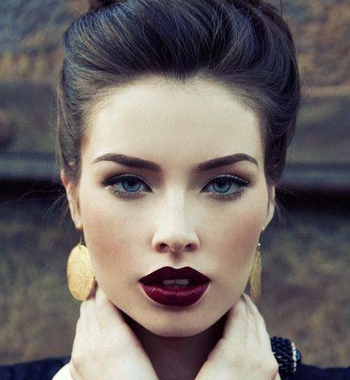 6 Rujuri Care îți Vor Face Toamna Mai Frumoasă Toamna Euforică
