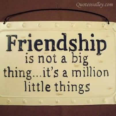 Friendship Pictures Free Download
